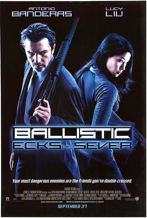 Ballistics: Ecks Vs Server 2002 Hindi Dual Audio 720p WEB-DLRip 750mb, hollywood movie ballistic 2002 brrip bluray 720p hindi dubbed free download or watch online at world4ufree.pw