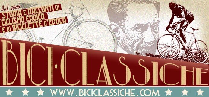 Calendario Mostre Scambio.Bici Classiche Mostre Scambio