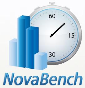 تحميل برنامج NovaBench لمقارنة أداء وقوة الحاسوب الشخصي