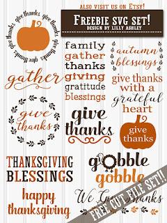 http://www.thelatestfind.com/2016/11/free-thanksgiving-svg-set.html