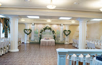 Ресторан Банкетный зал Ошн-Тошн Одесса: Отзывы Меню Цены Фото Торговая 1