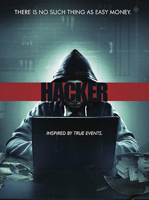 hacker-2016.jpg