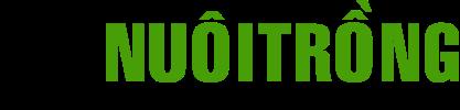 Hội Nuôi Trồng - Kỹ thuật chăn nuôi & vật tư nông nghiệp