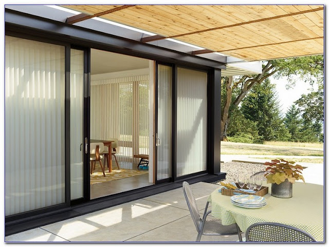 Best WINDOW GLASS Treatments For Home Privacy