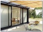 WINDOW GLASS Treatments For Privacy