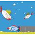 Gazprom melengkapkan bahagian luar pesisir saluran paip TurkStream