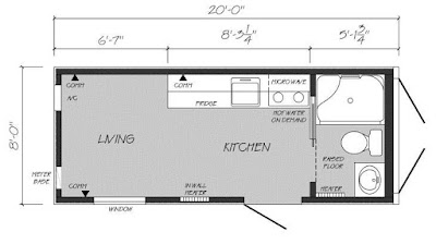 Shipping-Container-House-Plans-Total-Square