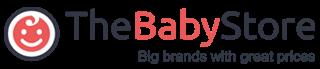 the baby store, barangan bayi dan ibu online, beli barang bayi online, beli barangan berpantang online,