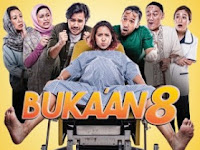 Download Film Bukaan 8 (2017) WEB-DL 720p Full Movie
