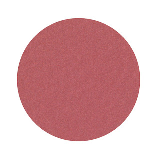 Neve Cosmetics Tea Time Collection Oolong Blush
