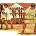 Гартування дисцинліни у римській армії