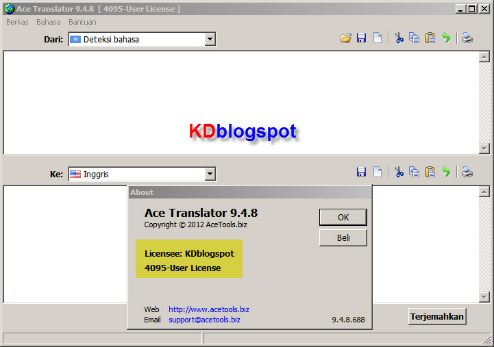 Blog Archives - coolsoftsoftrus