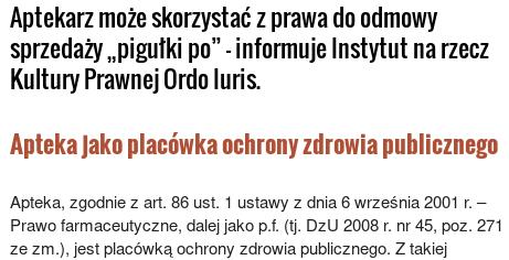 http://www.naszdziennik.pl/polska-kraj/131539,aptekarz-moze-odmowic.html