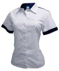 Ver Camisas - Uniformes - Vestuario Laboral