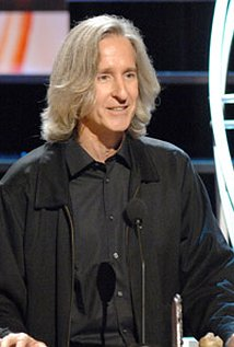 Mick Garris. Director of Masters Of Horror - Season 1