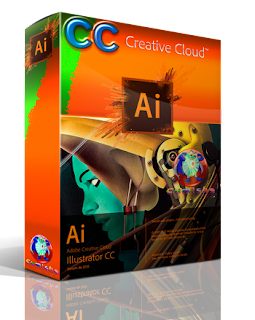 Adobe Illustrator CC 2017 v21.0.2.242 (x86/x64) Full Version
