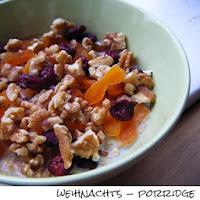 http://inaisst.blogspot.de/2012/12/christmas-porridge.html