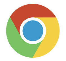 Google Chrome 51.0.2704.103 Offline Installer