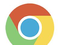 Download Google Chrome 51.0.2704.103 Offline Installer