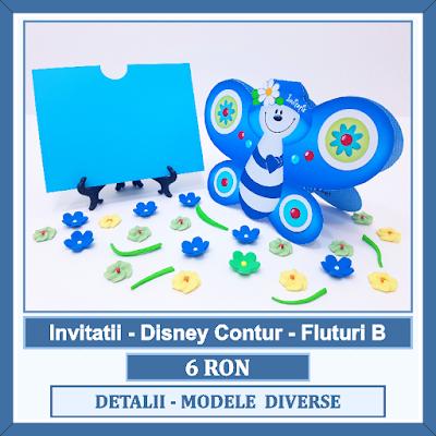 http://www.bebestudio11.com/2017/11/fluturi-b-invitatii-botez-disney-contur.html