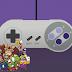 Jogos Super Nintendo no Android (Emulador Andoid)