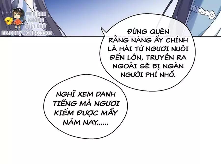 Kính Hoa Thương chap 24 - Trang 66