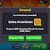 8 Ball Pool Reward Links//Free Coins+Extra Scratchers+Spin//30th August 2018//Claim Now