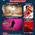 Classic New Movies Showing in Jos Plateau this Week @ Mees Palace Cinemas