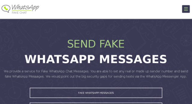 Download Whatsapp Gold Apk Mod Versi Terbaru 2019 For Android (Banyak Fitur)