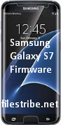 Free Download Samsung Galaxy S7 Stock(Firmware) For Windows