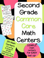 https://www.teacherspayteachers.com/Product/2nd-Grade-Common-Core-Math-Centers-1682227