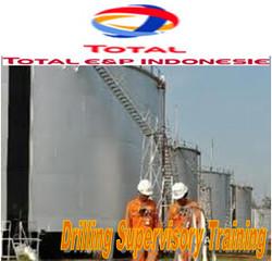 http://www.lokernesiaku.com/2012/07/lowongan-migas-total-e-indonesie-juli.html