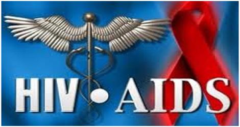 Dinkes Solok Temukan 29 Warga Terjangkit HIV/AIDS