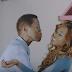 Download New Video : Rostam (Roma & Stamina) ft Maua Sama - Kibamia(KIBA_100)  Dr. Shika Mjengoni { Official Video }