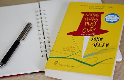 ý tưởng viết bài nhờ sách
