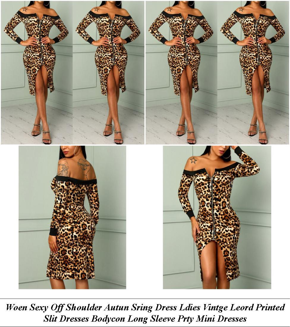 Beach Dresses For Women - Online Shopping Sale - Dress For Women - Cheap Clothes Online