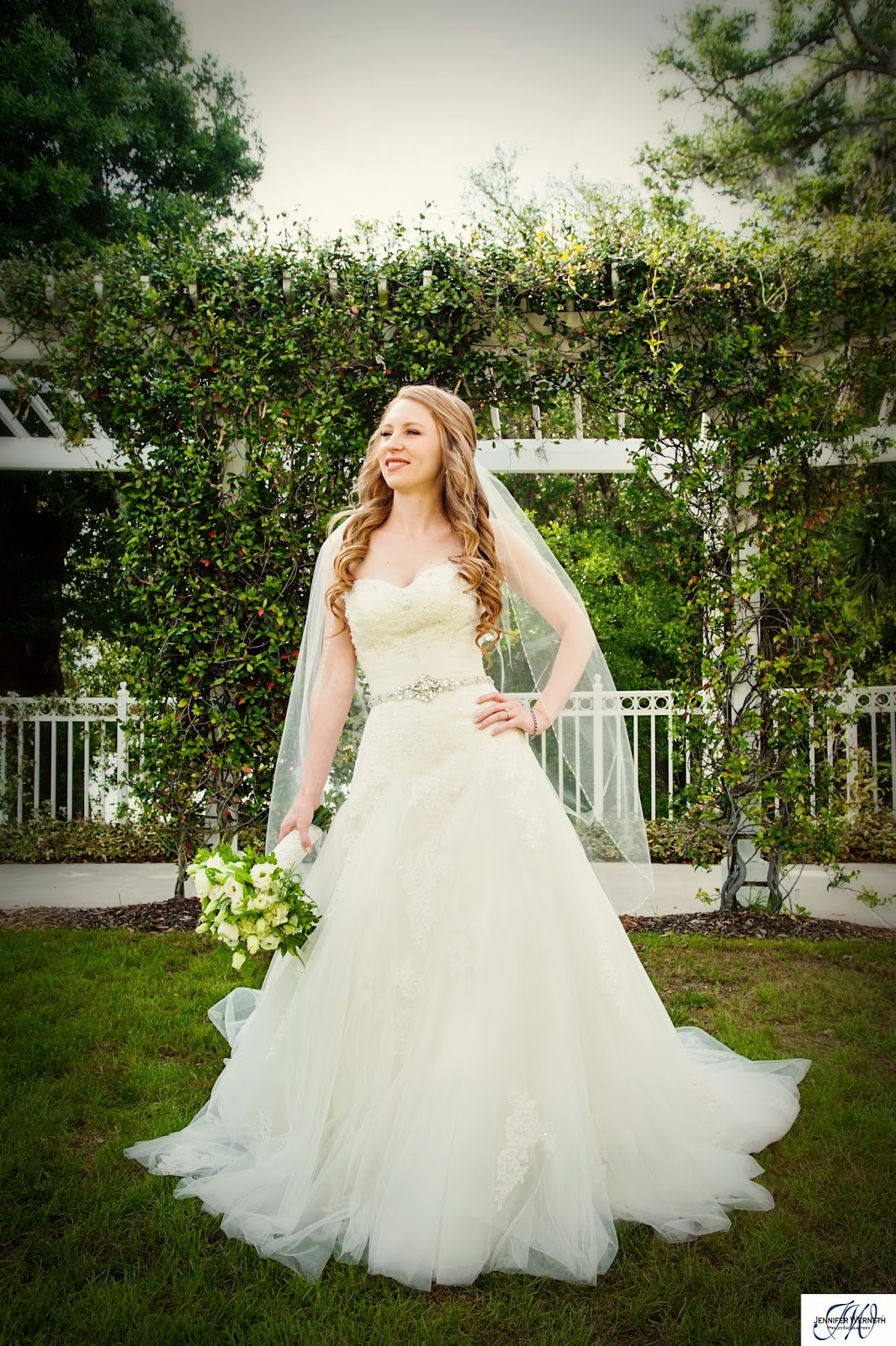 Wedding Photography Lake Mary Events Center Cammy and Steve