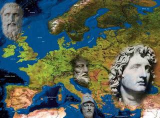 Γιατί η Ελλάδα