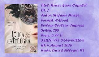 http://anni-chans-fantastic-books.blogspot.com/2016/08/rezension-kusse-keine-capulet-luca-und.html