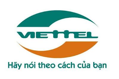10 điều bạn nên biết về Viettel