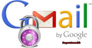How to figure out your Gmail account safe or not
