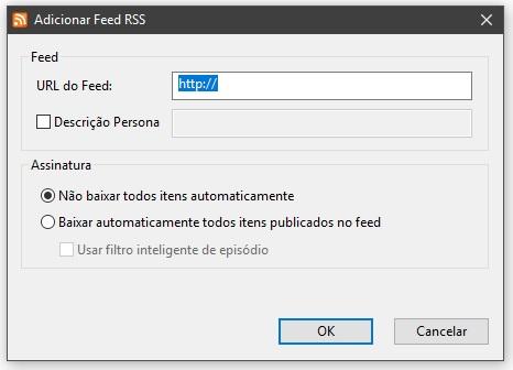 uTorrent - Imagem 7 do software