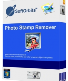 Photo Stamp Remover 9.0 Key Full Version Download