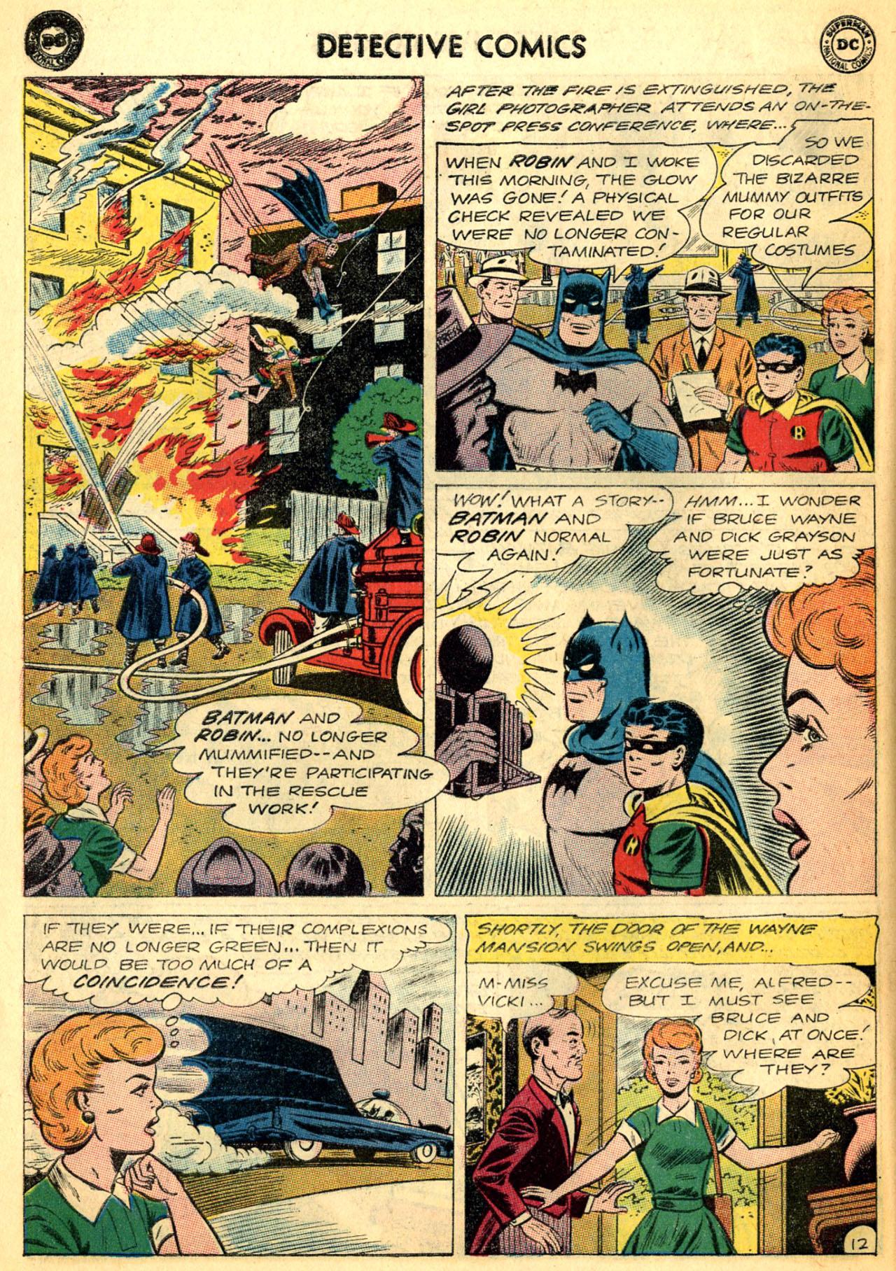 Detective Comics (1937) 320 Page 13