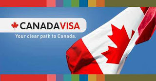 Canadian Visa Lottery Application Form 2018/2019 Is Now Available | How to Apply for Canadian Visa Lottery