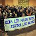 """EH Bildu reclama ante el 25N más presupuesto para políticas feministas y compromisos """"claros"""""""