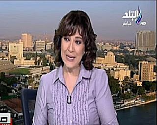 برنامج صالة التحرير حلقة الأحد 6-8-2017 مع عزة مصطفى و حوار مع الشاعر / صلاح فايز