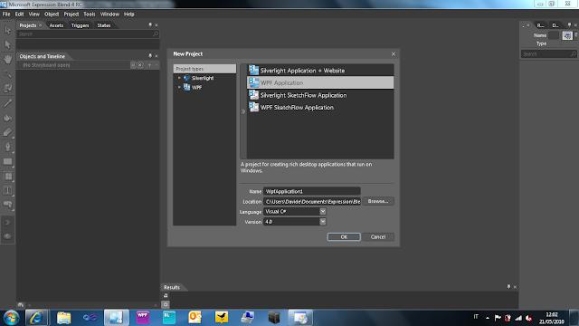 2 Aplikasi Untuk membuat Title vMixx Sendiri