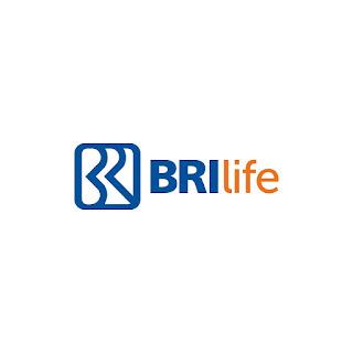 Lowongan Kerja PT. Asuransi BRI Life Terbaru