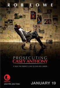 Prosecuting Casey Anthony – DVDRIP LATINO